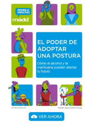 POY_Spanish Cover 02